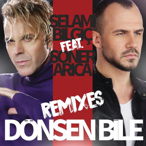 donsen-bile-remixes-4LTcY5X1HW-0