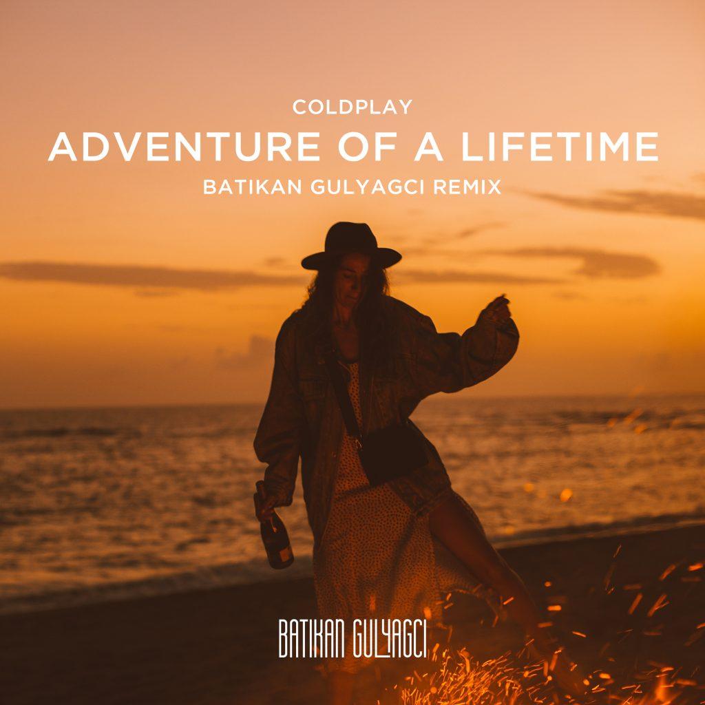 Coldplay-Adventure-Of-A-Lifetime-Batikan-Gulyagci-Artwork